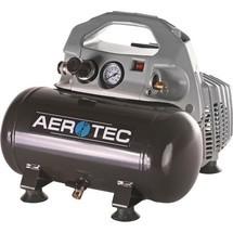AEROTEC Kompressor Aerotec Airliner Silent