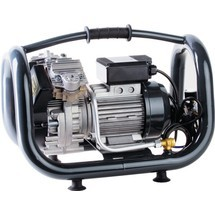 AEROTEC Kompressor Aerotec Extreme 15