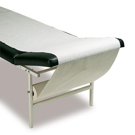 Ärztekrepp für Liegen und Tragen. Länge 50 m