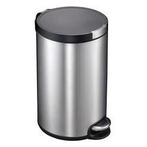 afvalverzamelaar Shell Bin