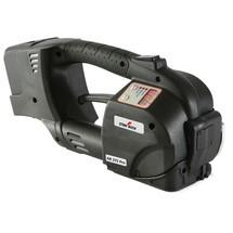 Akku-Umreifungsgerät Steinbock® AR 275 Pro