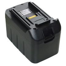 Akumulator litowo-jonowy do telefonu akumulatora Diesel System CEMO