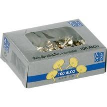ALCO Reißzwecken