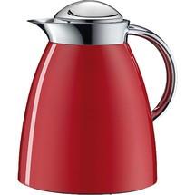 alfi® Isolierkannen Gusto Tea