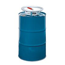 Alu-Fass-Rolli für Stahl- und Kunststofffässer