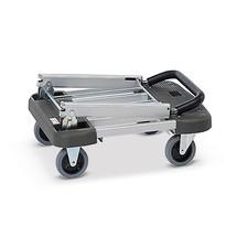 Alu-Transportwagen Premium