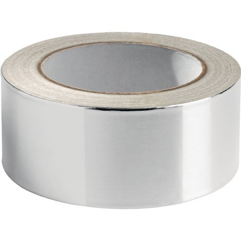 Aluminiumklebeband 511
