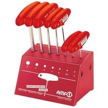 AMF Stiftschlüsselsatz 906Q WM7