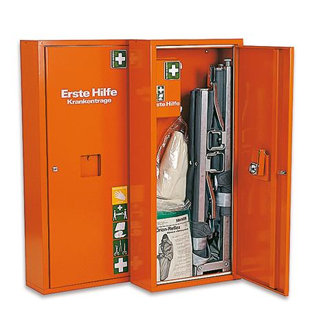 Anbauschrank Safe