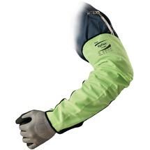 Ansell Armschützer HyFlex® 11-200
