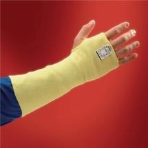 Ansell Armschützer HyFlex® 70-110