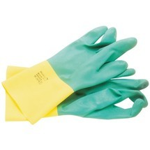 Ansell Chemikalienhandschuhe AlphaTec® 87-900