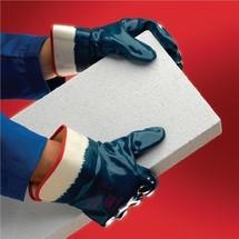Ansell Handschuhe ActivArmr 27-805