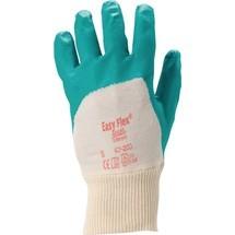 Ansell Handschuhe ActivArmr® 47-200