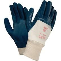 Ansell Handschuhe ActivArmr 47-400
