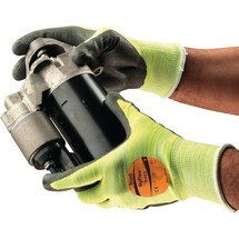 Ansell Handschuhe HyFlex® 11-423