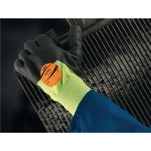 Ansell Handschuhe HyFlex® 11-427