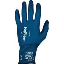 Ansell Handschuhe HyFlex® 11-818