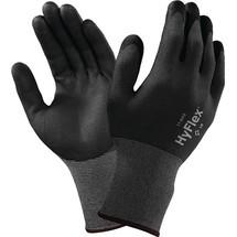Ansell Handschuhe HyFlex® 11-840