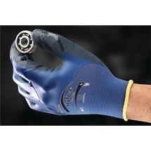 Ansell Handschuhe HyFlex® 11-925