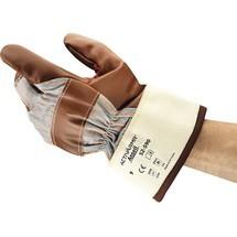 Ansell Kälteschutzhandschuhe ActivArm® 52-590