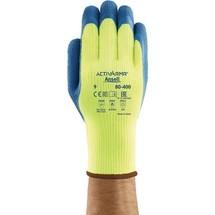 Ansell Kälteschutzhandschuhe ActivArmr® 80-400
