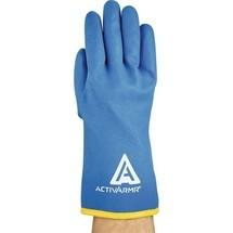 Ansell Kälteschutzhandschuhe ActivArmr® 97-681