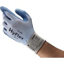 Ansell Schnittschutzhandschuhe HyFlex® 11-518