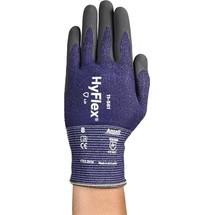 Ansell Schnittschutzhandschuhe HyFlex® 11-561