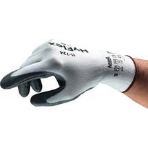 Ansell Schnittschutzhandschuhe HyFlex® 11-724