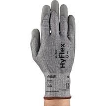 Ansell Schnittschutzhandschuhe HyFlex® 11-727