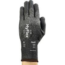 Ansell Schnittschutzhandschuhe HyFlex® 11-738