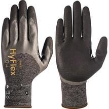 Ansell Schnittschutzhandschuhe HyFlex® 11-937