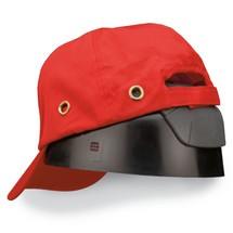 Anstoßkappe Workcap