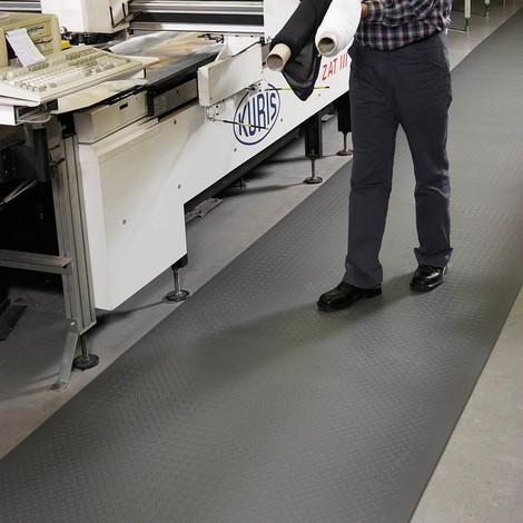 Anti-Ermüdungsmatte ES mit texturierter Oberfläche
