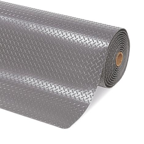 Anti-Ermüdungsmatte für Industrie und Handwerk. Breite bis 1220mm