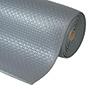 Anti-Ermüdungsmatte mit Noppen. Breite bis 1220mm