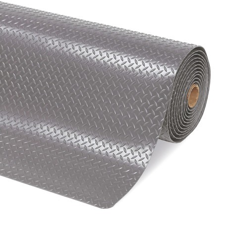 Anti-fatigue mats for industry and trade