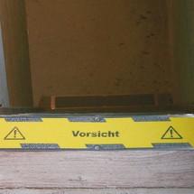 Anti-Rutschplatten