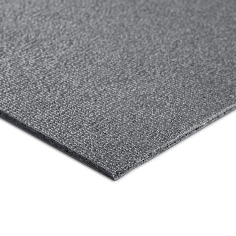 Antislip Mat Groot.Anti Slip Mat Voor Lades Bott Cubio