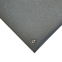 Anti-træthedsmåtte sæt lavet af polyvinylklorid