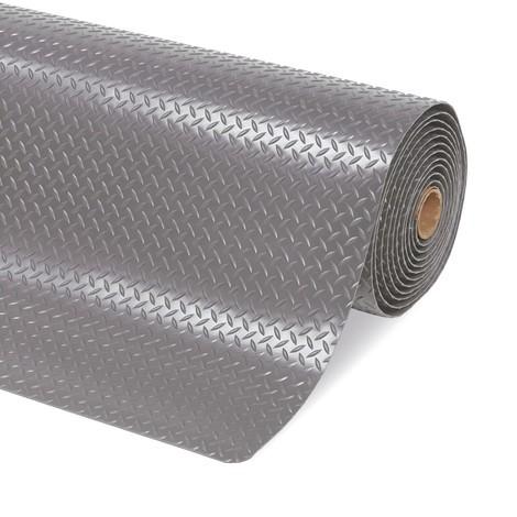 Anti-træthedsmåtter til industri og håndværk