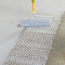 Antirutsch-Bodenbeschichtung Extra Stark