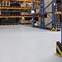Antirutsch-Bodenbeschichtung Standard