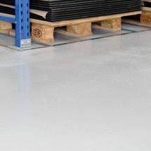 Antislip vloercoating Extra Sterk