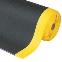 Antivermoeidheidsmat van PVC/vinylschuim