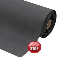 Antivermoeidheidsmatten met rubberoppervlak