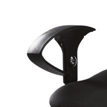 Apoio de braço para cadeira de escritório giratória Topstar® Syncro