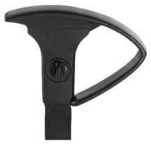 Apoio de braço para cadeira de escritório giratória Topstar® Open Point P