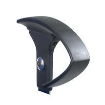 Apoio de braço para cadeira de escritório giratória Topstar® Trend SY 10